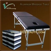 salon furniture salons equipment china massage bed