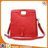 European brand name women shoulder bag, high class quality bag supplier in China, popular style hand bags for women