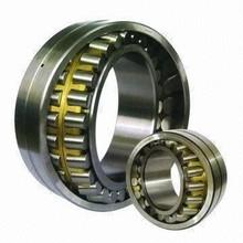 High quality 22216 bearing spherical roller bearing 22216CC 22216CA 22216MB