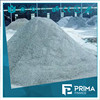 chinese cheapest price cement portland in dubai with low price