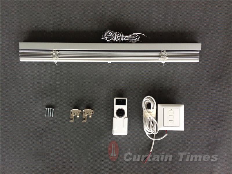 rideau fois aluminium blind windows motoris bureau de protection solaire ridaux stores. Black Bedroom Furniture Sets. Home Design Ideas