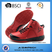 Low price customize quality basketball shoes