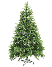 Fashion Hot Sale PE Christmas Tree Dense PE Xmas Tree