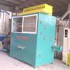 Electrostatic separator PP,separator PVC/PET