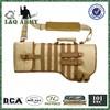 L&Q Tactical Rifle Scabbard gun bag