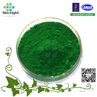 Nickel chloride Cl2Ni with best price 24%