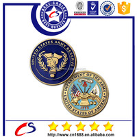 Promotion token coin challenge cheap custom coins