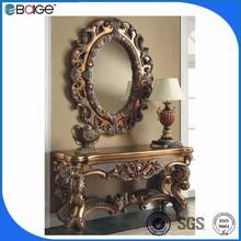 rattan living room furniture sets/divan living room furniture corner sofa/exotic living room furnitures