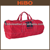 Wholesale Large Capacity Travelling Luggage Sports Bags Guangzhou Manufactuer