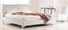 5 star hotel latest bedroom furniture north carolina wood furniture china furniture export