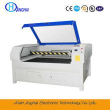 JH1390 máquina de corte por láser