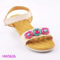 2015 neweset enamel shoe buckle ladies shoes buckles women shoes buckles