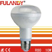 high quality led pl light bulb gx23 base A55 R80 R60