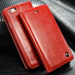 Hot selling Custom logo cheap mobile phone case for iphone 6,for iphone 6 custom logo brand Caseme