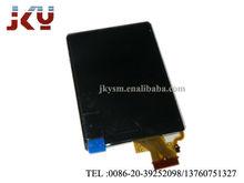 guangzhou lcd screen for S90 S95 for digital camera