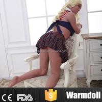 American Black Skin Sex Girl Doll Sex Big, Www. Sex Photos Com
