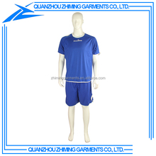 Free Sample Best Selling Uniforms Basketball with Custom Design