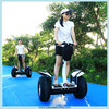 High Speed Crazy Cart Outdoor Freestyle Electric E Scooter : 40Km/h
