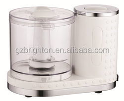 Food Processor Mini Food Chopper WIN-YDMC003
