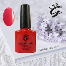 acrylic gel nail polish nail supplies
