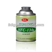 Air Conditioner Refrigerant, AC Gas R134a, HFC 134a Refrigerant