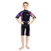 Hot sale neoprene wetsuit for children