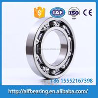 6011z ceramic ball bearing