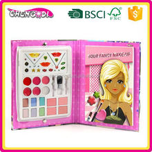 Top Quality kids diy private label cosmetics