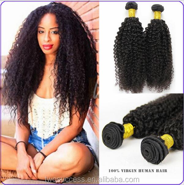 Brazil human hair wig.png