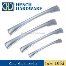 Zinc Alloy Handles,Cabinet Door Handle,Kitchen Pull and Handle