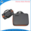 hard video game carrying pouch for Nintendo 3DS XL system