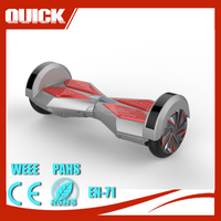 Best selling products electric car electric unicycle electric motorcycle