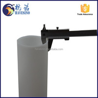 China Plastic Roll Up Tubes