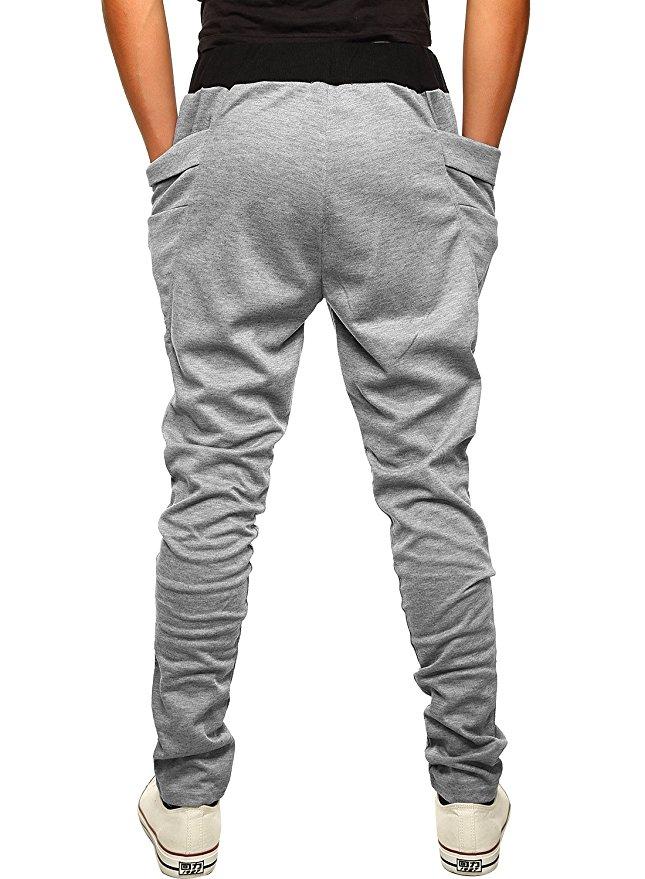 mens sweat pants (3).jpg