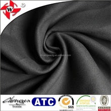 100 polyester Anti Pilling Two Side Brushed Fleece Fabric Wholesale