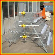 chicken layer cage/chicken breeding cage/chicken cage