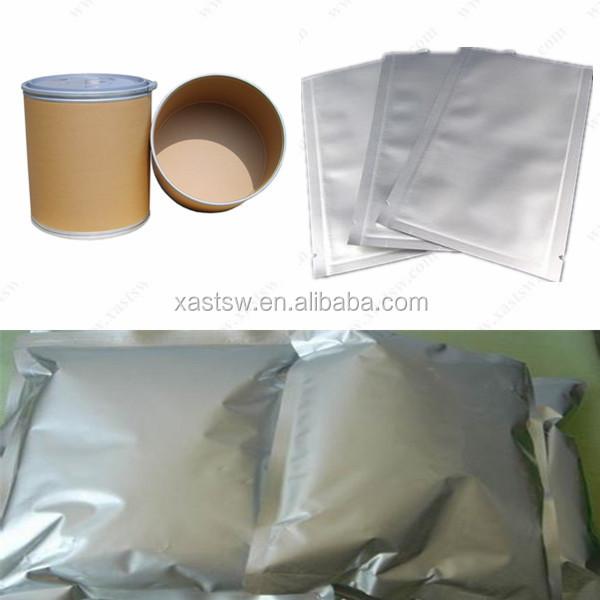 Green Tea Extract Powder Garcinia Cambogia Fruit Walmart Microwave