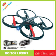 JTR50003 remote control drone drone with camera