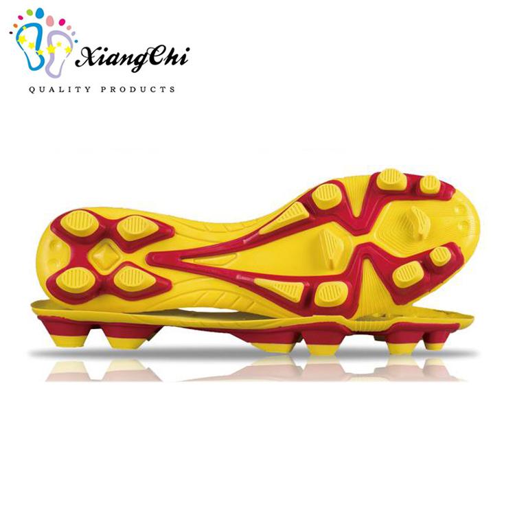 A022 Мужчины Футбол обувь ТПУ подошва