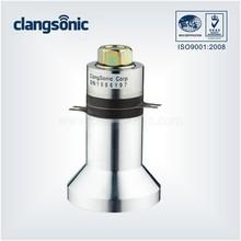 ultrasonic mist /ultrasonic humidifier parts /ultrasonic transducer 40khz