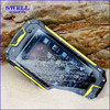 outdoor mobile phone/ waterproof rugged M8 from Alibaba Wholesale 4.5inch IPS mtk6589