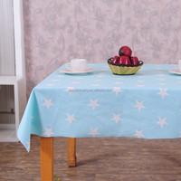 cheap table cloth, table cloth factory, cloth shop counter table design