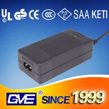 China best selling electronic products universal power adaptor,laptop adaptor KC APPROVAL THREE YEAR WARRANTY