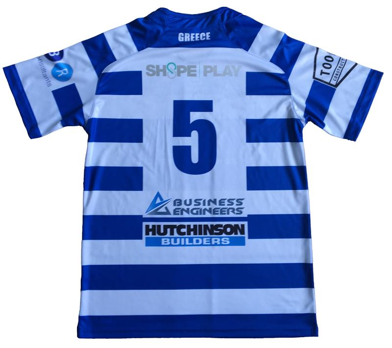 rugby-jersey201773118w.jpg