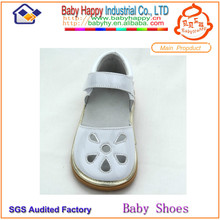0-24months cute baby hard sole walking shoes