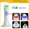 /p-detail/la-terapia-de-luz-ipl-microcurrent-y-galv%C3%A1nica-m%C3%A1quina-de-la-belleza-300001037267.html