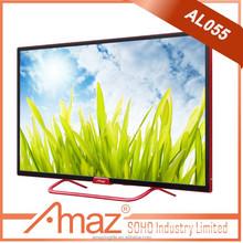 Guangzhou 37 inch LCD TV screen replacement,lcd display module LC370EUE-SEM1