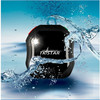 Awetek high cost-effective gps personal waterproof tracker with IOS/Android APP