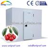 Cherry commercial refrigerators