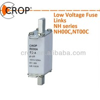 Fuse/Low Voltage Fuse Links /R Series/ NH00C NH00C NT00C